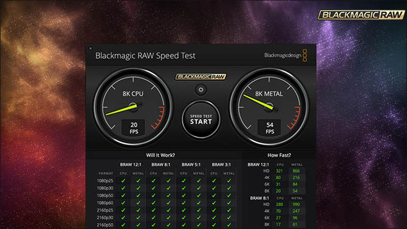 Blackmagic-Disk-Speed-Test