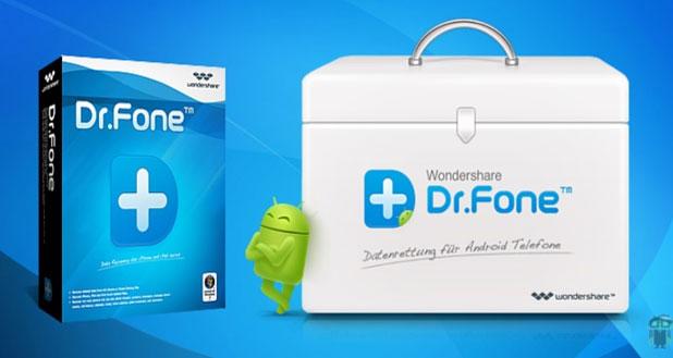 Wondershare-Dr-Fone