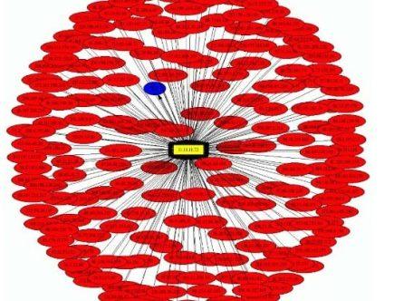 cac-loai-virus-may-tinh7-min
