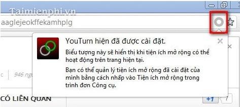 cach-lap-lai-video-tren-youtube-10