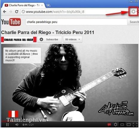 cach-lap-lai-video-tren-youtube-11