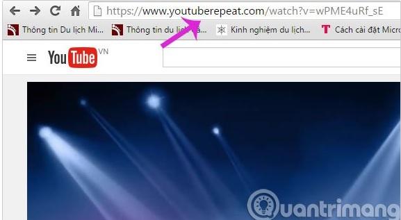 cach-lap-lai-video-tren-youtube-2