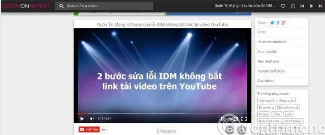 cach-lap-lai-video-tren-youtube-3