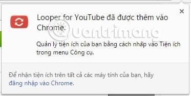 cach-lap-lai-video-tren-youtube-6