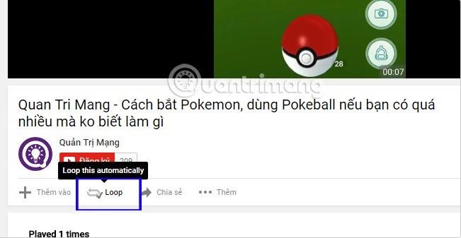 cach-lap-lai-video-tren-youtube-7