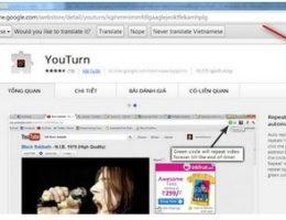 cach-lap-lai-video-tren-youtube-9