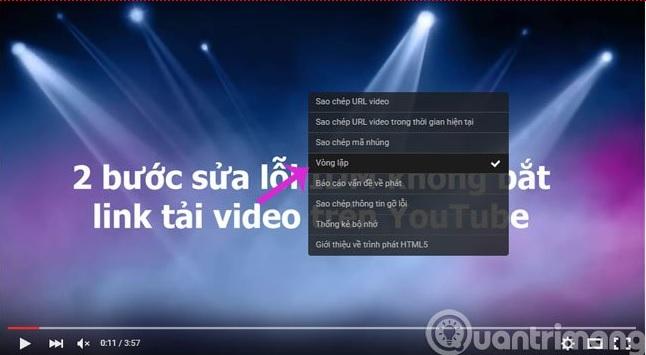 cach-lap-lai-video-tren-youtube