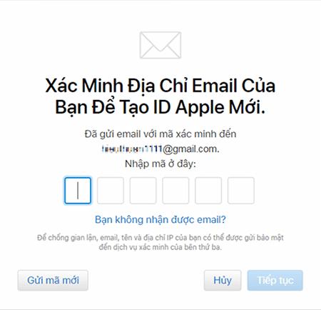 cach-tao-tai-khoan-icloud-moi-mien-phi-tren-web-bang-pc-3
