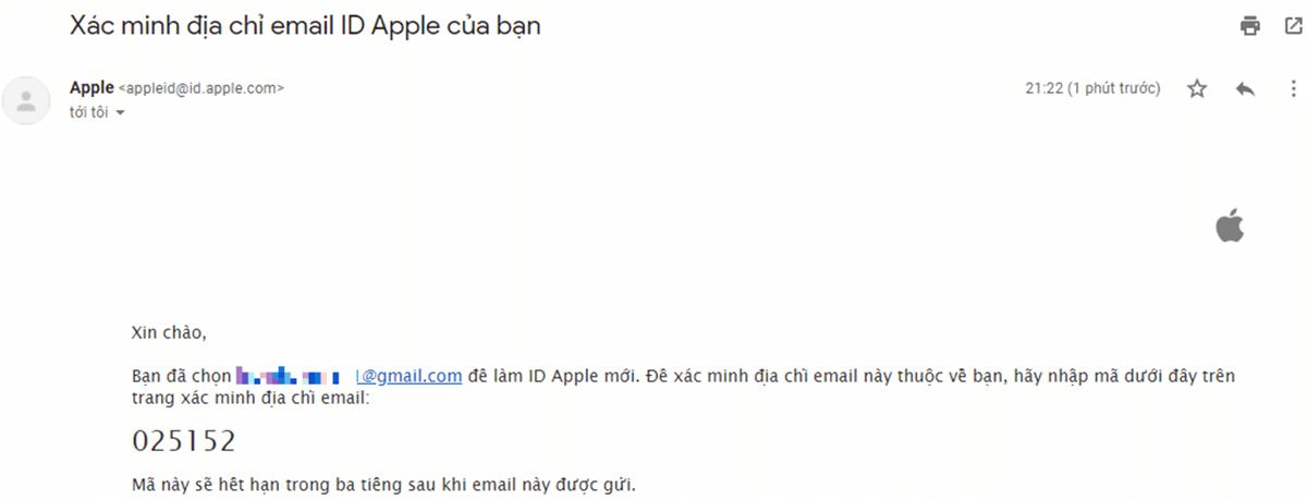 cach-tao-tai-khoan-icloud-moi-mien-phi-tren-web-bang-pc-4