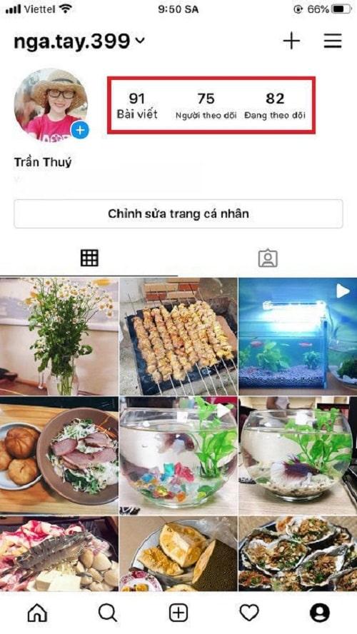 cach-xem-so-follow-cu-the-tren-instagram-1-min