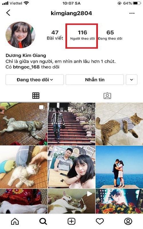 cach-xem-so-follow-cu-the-tren-instagram-5-min