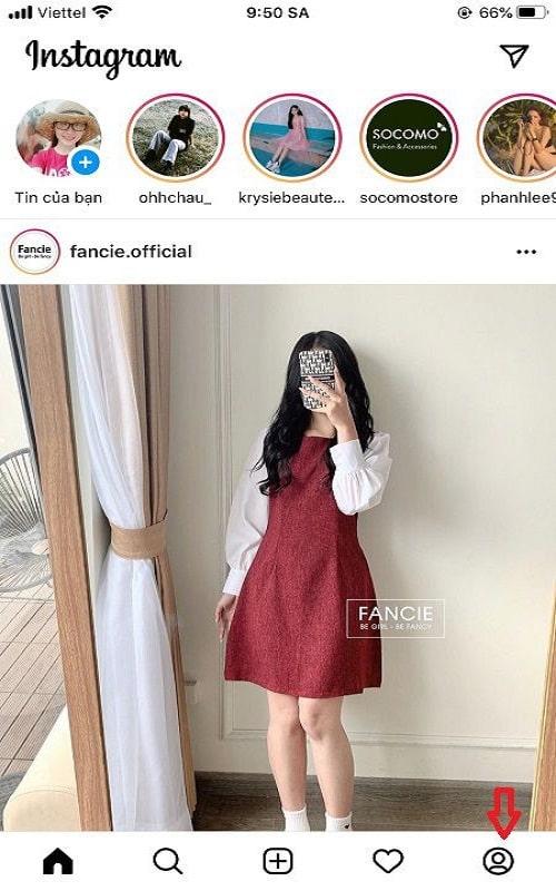 cach-xem-so-follow-cu-the-tren-instagram-min