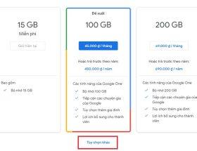 nang-cap-bo-nho-google-drive