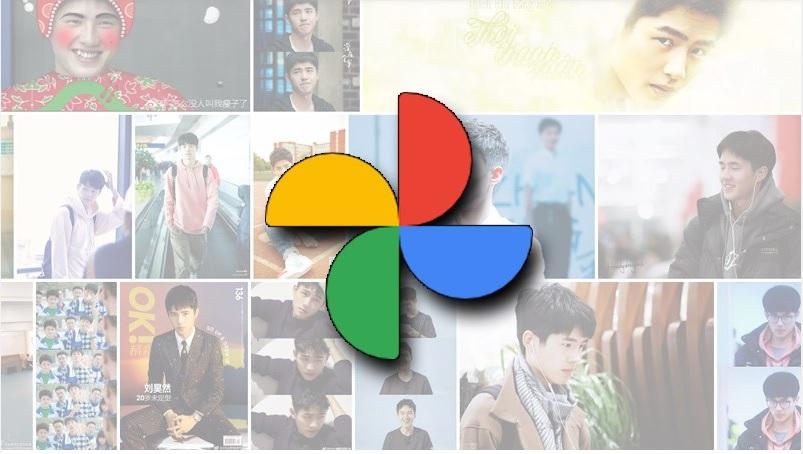 nang-cap-bo-nho-google-drive4