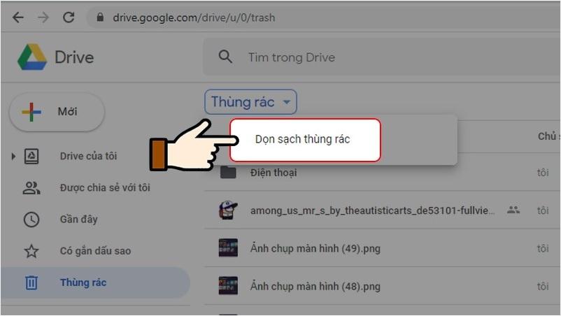 nang-cap-bo-nho-google-drive5